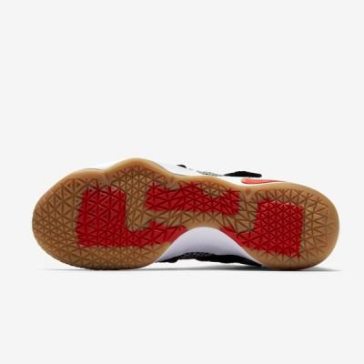 Nike Lebron Soldier XI SFG 'Safari' 897646-006