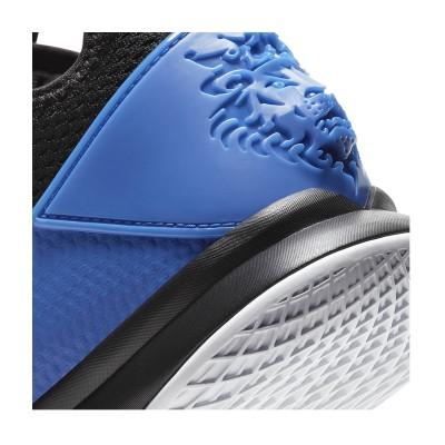 Nike Lebron Witness IV Jr 'Hyper Cobalt'-BV7427-007-Jr
