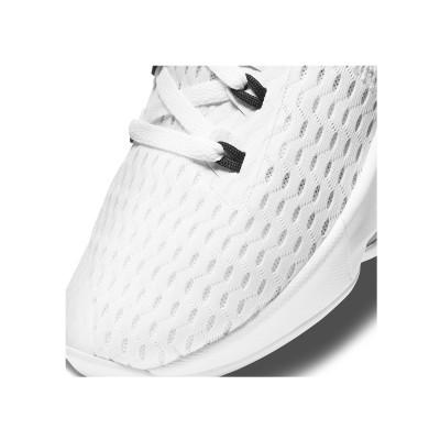 Nike Lebron Witness V 'Team White'-CQ9380-101