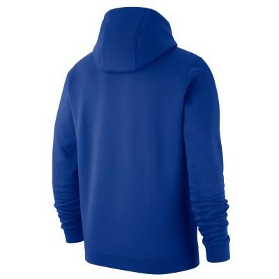 Nike NBA Hoodie 'Phila'-AV0358-495