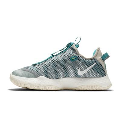 Nike PG4 'PCG Grey'-CZ2240-200