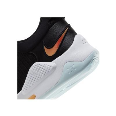 Nike PG 5 'Black & White'-CW3143-001