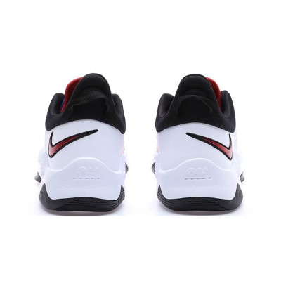 Nike PG 5 'Clippers'-CW3143-101