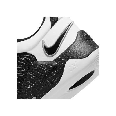 Nike PG 5 'Cookies & Cream'-CW3143-003
