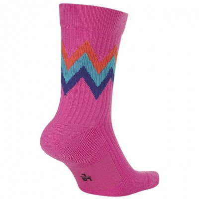 Nike Sneakers Sox City Exploration 'Fucsia'-CT3134-624