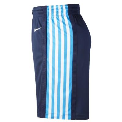 Pantalón Nike Grecia Olympics Toyko 2020 DA0215-419