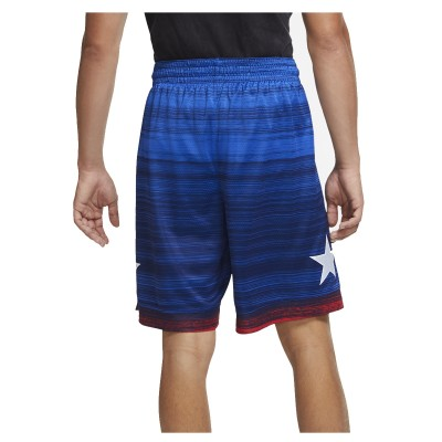 Pantalón Nike USA Olympics Tokyo 2020 CQ0176-451