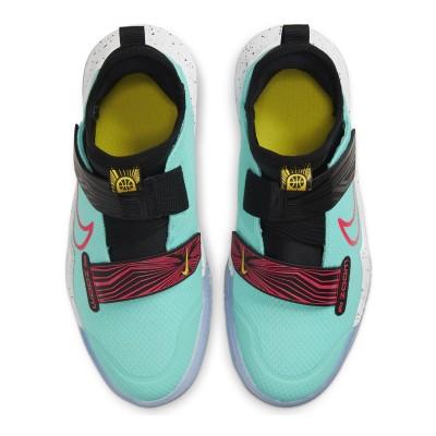 Nike Zoom Flight GS 'Turquoise'-CK0787-300