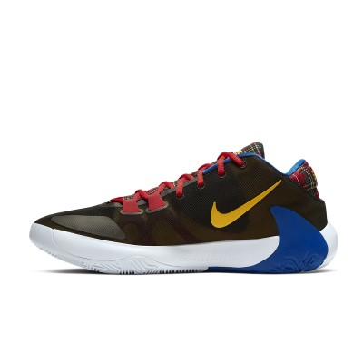 Nike Zoom Freak 1 'Employee Of The Month'-CD4962-001