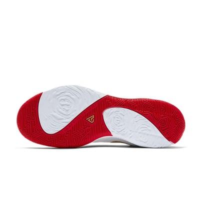 Nike Zoom Freak 1 'Roses' BQ5422-100