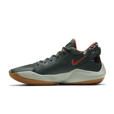 Nike Zoom Freak 2 'Bamo'-DC9853-300
