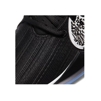 Nike Zoom Freak 2 GS 'Black' CN8574-001
