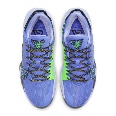 Nike Zoom Freak 2 'Play for the Future'-CK5424-500
