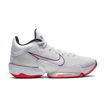 Nike Zoom Rize 2 'Candy'-CT1495-100