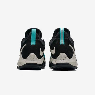 Nike PG 1 'Blockbuster' 878627-002