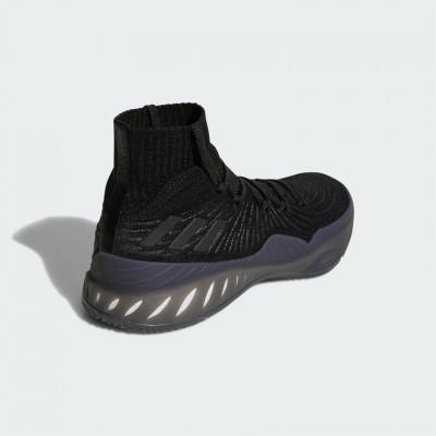 Adidas Crazy Explosive 2017 PK 'Matte Black' CQ0620