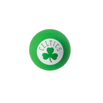 NBA Spaldeens Balls 'Celtics' 3001694050011
