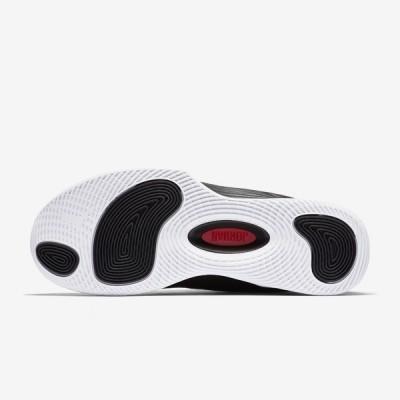 Air Jordan Ultra Fly 2 'Bred' 897998-001