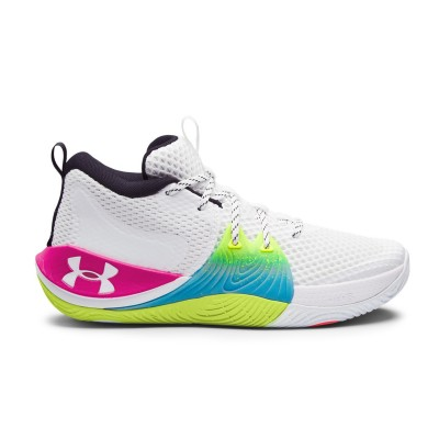 Under Armour Embiid One GS 'Draft Night'-3023529-103