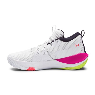 Under Armour Embiid One 'Draft Night'-3023086-103