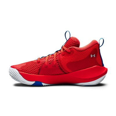Under Armour Embiid One 'Lawrence'-3023086-603