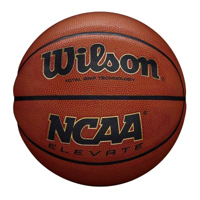 Wilson NCAA ELEVATE 'Orange' WTB260107