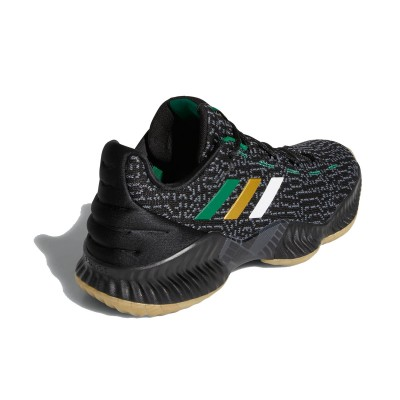 ADIDAS Pro Bounce Low 'Jaylen Brown'  F36940