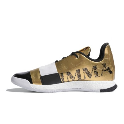 ADIDAS Harden Vol.3 'Imma Be A Star' G54026