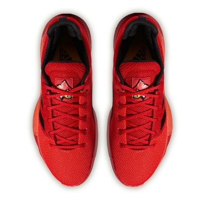 Comprar ADIDAS Pro Bounce Madness Low 'Louisville' BB9283