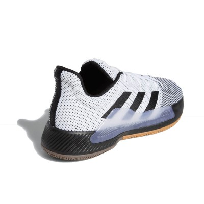 Comprar ADIDAS Pro Bounce Madness Low 'B&W' BB9222