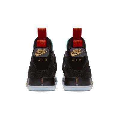 Air Jordan XXXIII 'CNY' AQ8830-007