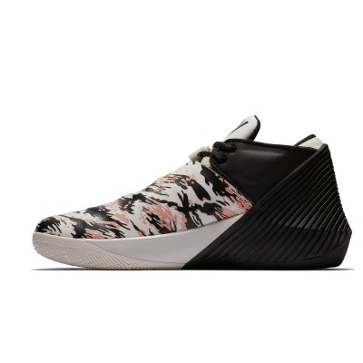 Jordan Why Not Zer0.1 Low 'Pink Camo' AR0043-003