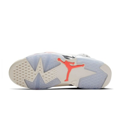 Air Jordan 6 Retro 'Tinker' 384664-104