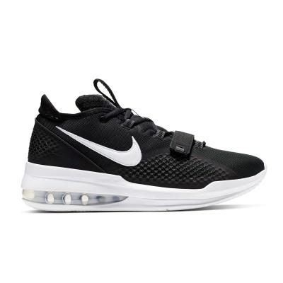 Comprar Nike Air Force Max Low 'Black' BV0651-001