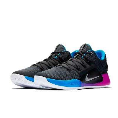 Nike Hyperdunk X Low 2018 'Huarache' AR0464-004