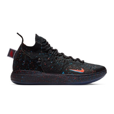 Nike KD 11 'Just do it' AO2604-007