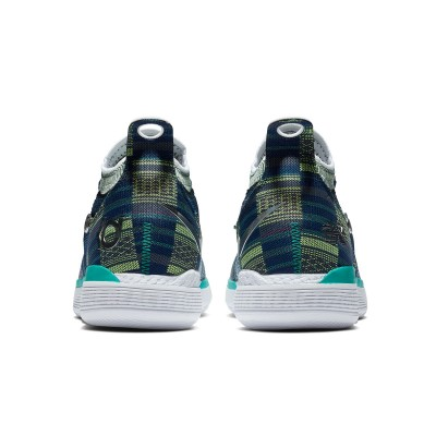 Nike KD 11 'BHM' BQ6245-400