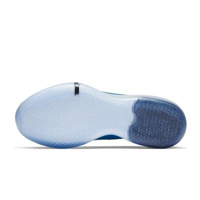 Nike Kobe AD Exodus 'Military Blue' AV3555-400
