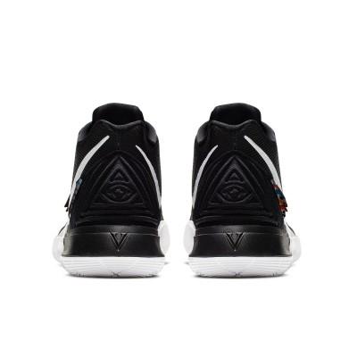 Nike Kyrie 5 'Friends' AO2918-006