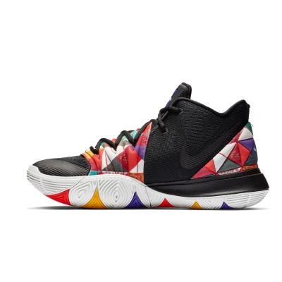 Nike Kyrie 5 'CNY' AO2918-010