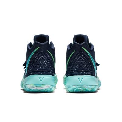 Nike Kyrie 5 'UFO' AO2918-400