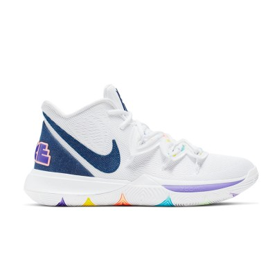 Nike Kyrie 5 'Have a Nike day' AO2918-101