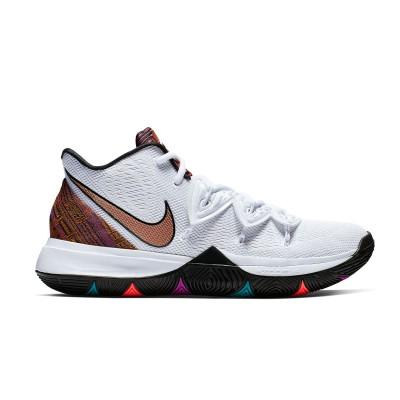 Nike Kyrie 5 'BHM' BQ6237-100