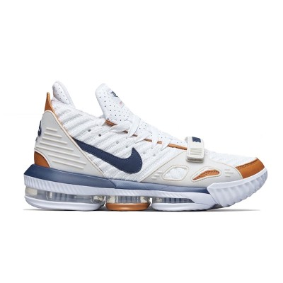 Comprar Nike Lebron XVI 'Air Trainer' CD7089-100