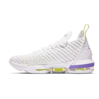 Nike Lebron XVI 'Buzz Lightyear' AO2588-102