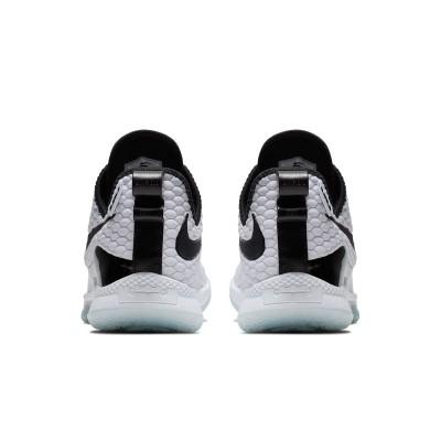 Nike Lebron Witness III PRM 'Concord' BQ9819-100