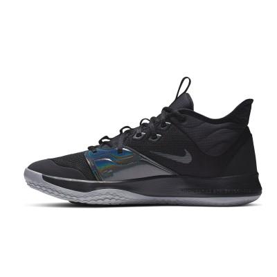 Nike PG 3 'Iridescent' AO2607-003