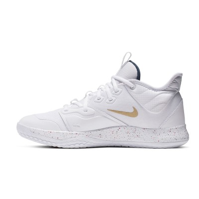 Nike PG 3 'USA Home' AO2607-100