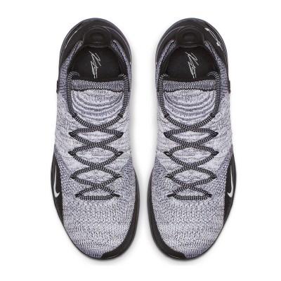 Nike KD 11 'Racer Blue' AO2604-006