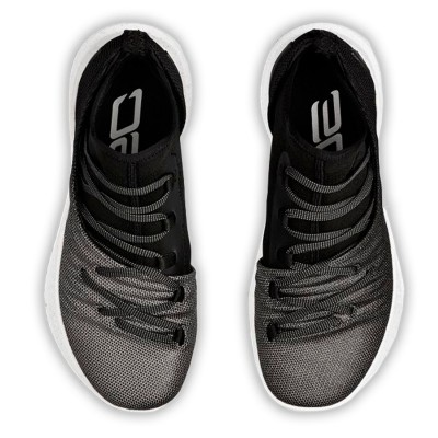 UA Curry 5 'Suit & Tie' 3020657-101